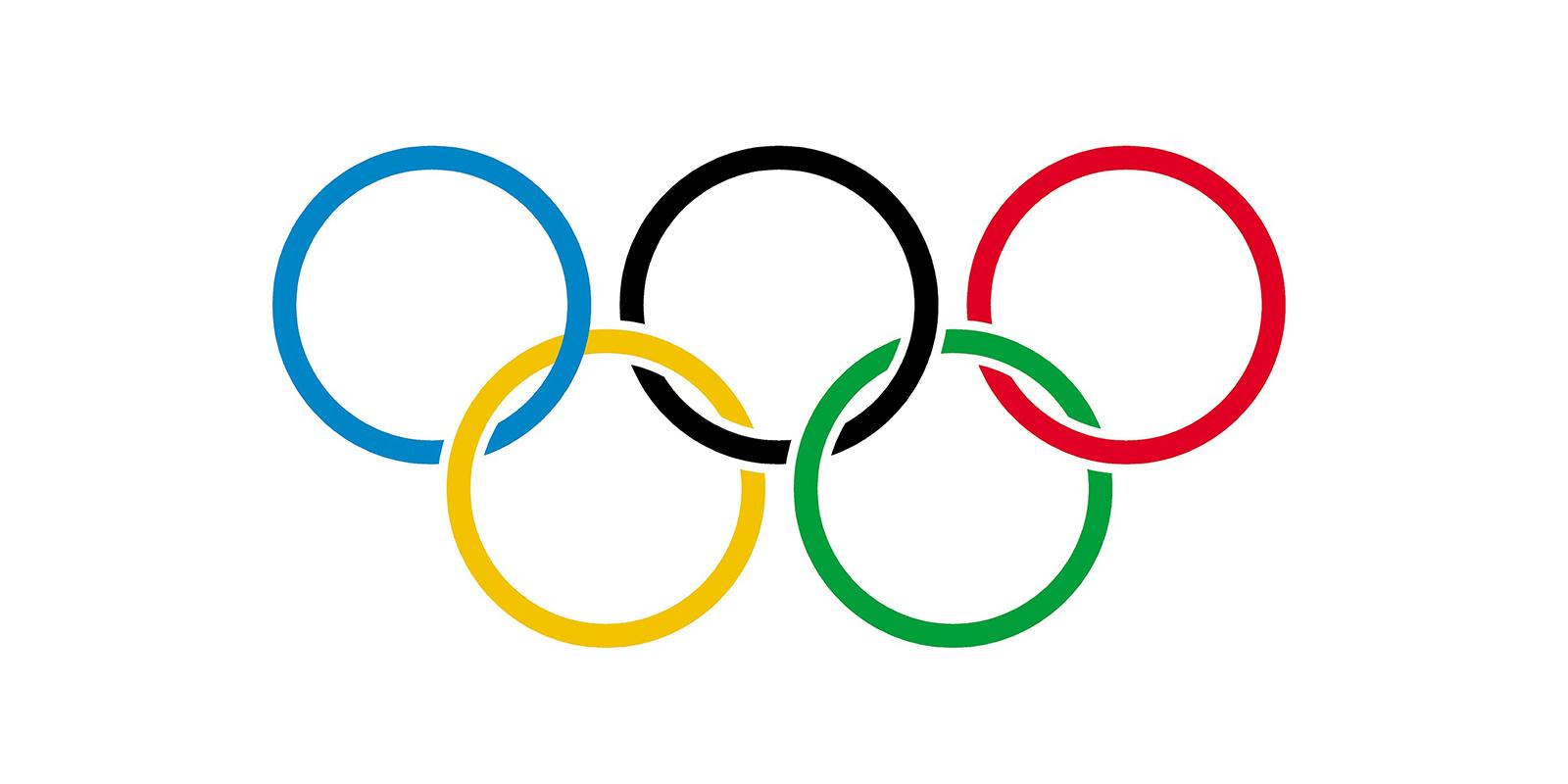 オリンピックのシンボルマーク、「五輪」は誰が考えた?
