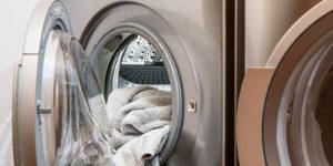 Amazonで洗濯機を購入してみた!設置無料の販売元を選ぶ方法とは