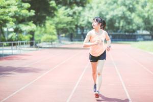 フルマラソンの距離は実は42.195kmより長い!?【中途半端な距離の理由】