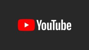 YouTubeの「Tube」とはどういう意味?