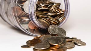 現金派よりもキャッシュレス派の方がお金が貯まる理由とは?【貯金・節約】