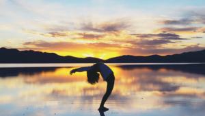 【メモするだけ】朝にやるべき、毎日の時間を無駄にしないためのたった一つの習慣
