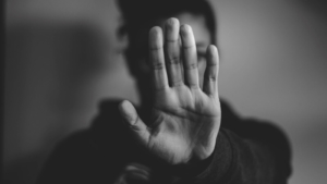 意志力・自制心の正体とは?〜マシュマロ・テストから学ぶ、人生で成功するコツ〜