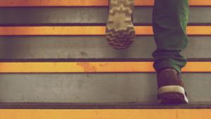 【脱三日坊主】小さな習慣「スモールステップ」から始める目標達成〜シェイピング法とは〜