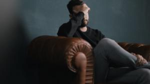 ストレスにはどう対処すればいい?アメリカ心理学会からの7つのヒントまとめ