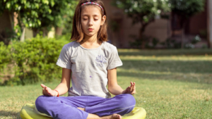 初心者におすすめの瞑想法、「数息観」のやり方と効果について